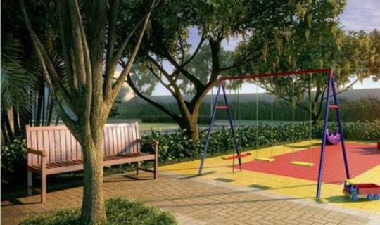 Playground ID: 80053