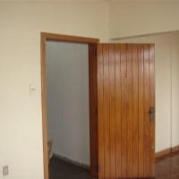 Edifício Guaibarroz ID: 9966