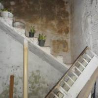 Escadas ID: 62497