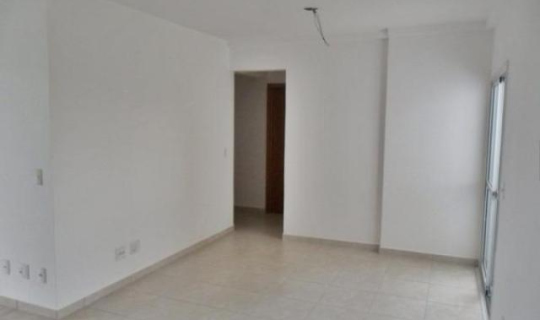 Maximo Flamboyant apartamento no Jardim Goias próximo ao parque  ID: 79257