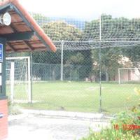 campo futebol granado ID: 14001