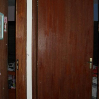 porta de entrada dos quartos ID: 30712
