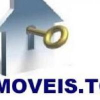 Procuro apartamento ou casa para alugar em Palmas Tocantins ID: 23129