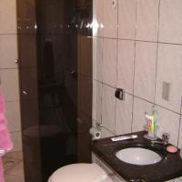 Banheiro Suite ID: 15253