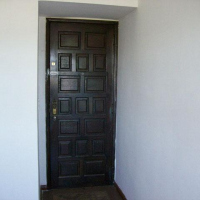 porta de entrada ID: 3484