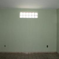 Sala de Jantar ID: 62641