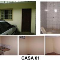 Casa 01 ID: 15265