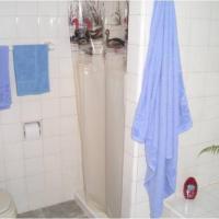 banheiro para hospedes ID: 18408