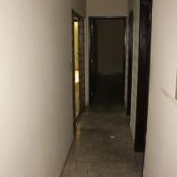 Corredor dos quartos ID: 62647