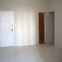 Imoveis - Veja infos de: Apartamento em Rio de Janeiro - RJ