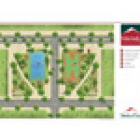 Villa Su��a Bras�lia ID: 64458