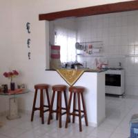 cozinha estilo americano ID: 13989