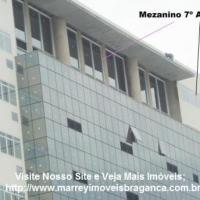 Vendo Consultório, Bragança Paulista SP ID: 79892