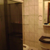 Banheiro Social ID: 15252