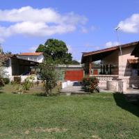 Casa ID: 13735