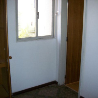 suite ID: 3492