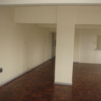 Edifício Guaibarroz ID: 9971