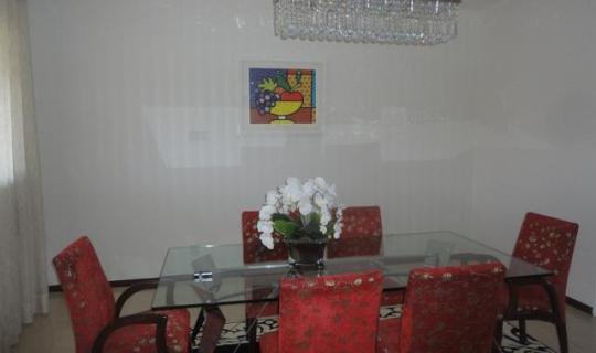 Sala de Jantar ID: 77367