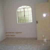 suite pavimento superior ID: 80421