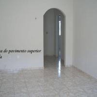 sala pavimento superior ID: 80420