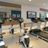 Fitness ID: 80059